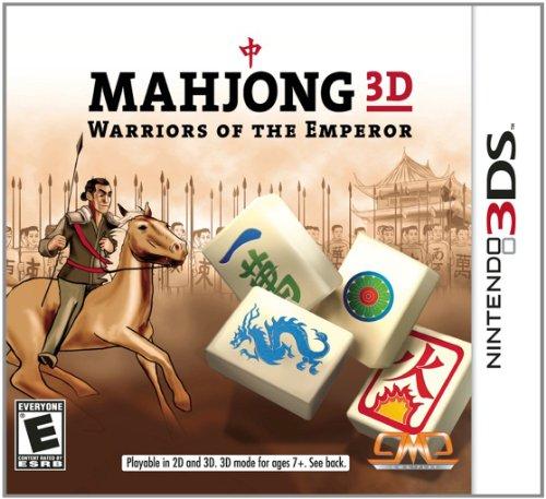 electronic mahjong table - 6