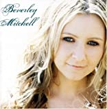 Beverley Mitchell by Beverley Mitchell
