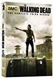 Buy The Walking Dead: Season 3