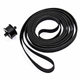 plotter Carriage Drive belt For HP Designjet 500 500PS 500MONO 510 800 800PS (42 inch(C7770-60014))