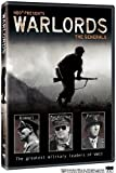 Warlords: The Generals by HBO Studios