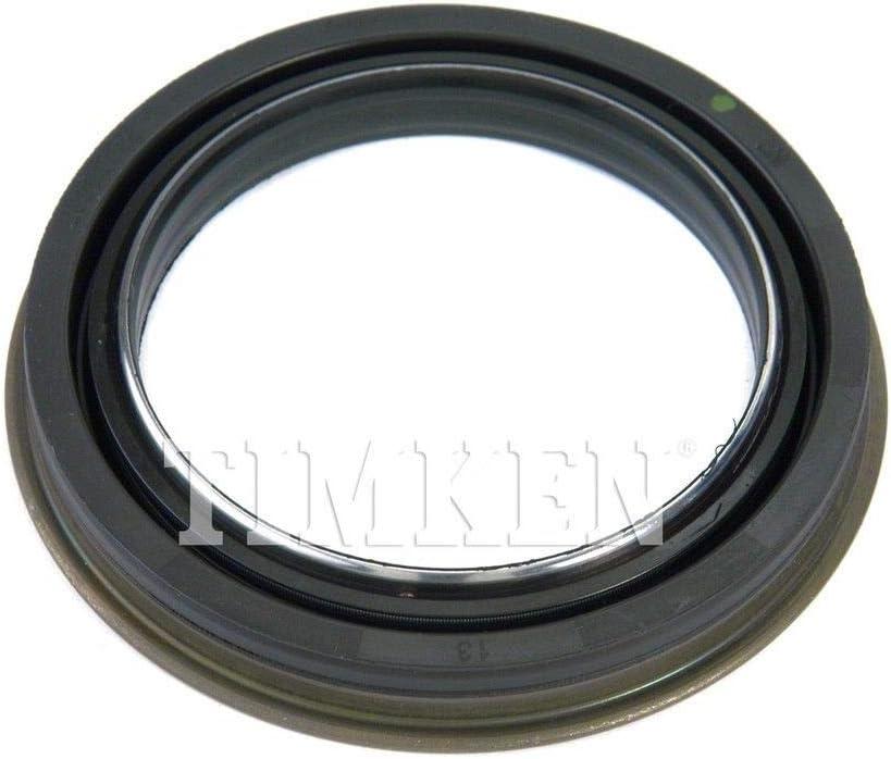 Timken SL260002 Wheel Seal