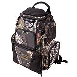 Wild River Tackle Tek Nomad Lighted Mossy Oak Backpack