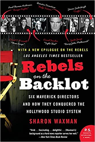rebel movie background music free downloadinstmanksgolkes