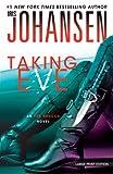 Taking Eve, Iris Johansen, 1594137145