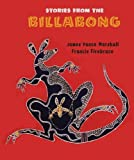 Stories from the Billabong