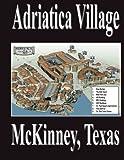 Adriatica Village in Mckinney, Texas, Therlee Gipson, 1479274194
