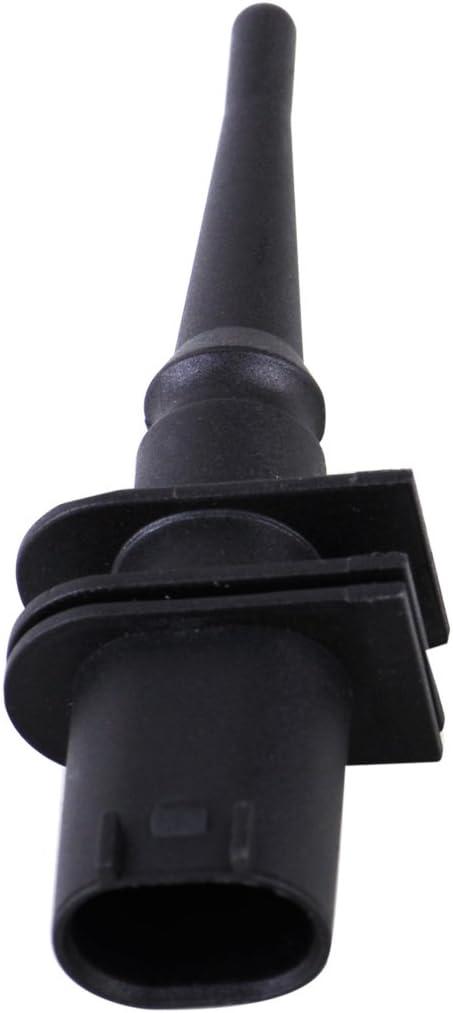 beler Exterior Ambient Air Temperature Sensor Fit For BMW Mini 65816905133 65816905050