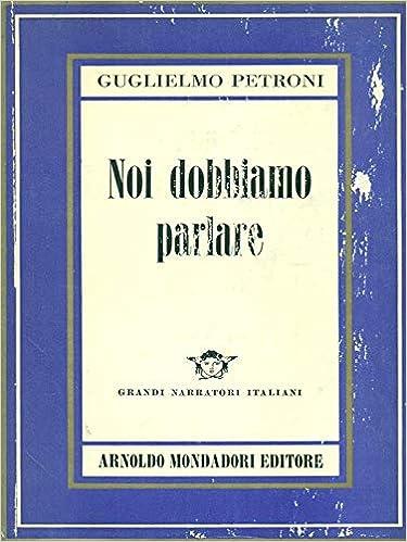 ANTOLOGIA IMPOPOLARE 1966 con una lettera al signor Bonaventura