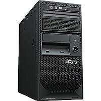Barebone Computers
