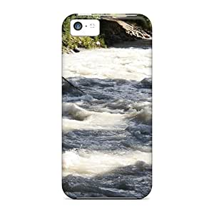 meilz aiaiIphone Covers Cases - Rcg24560fiJg (compatible With ipod touch 5)meilz aiai