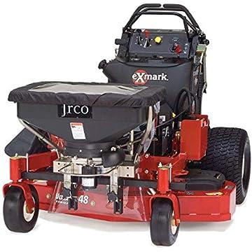 best selling JRCO 504