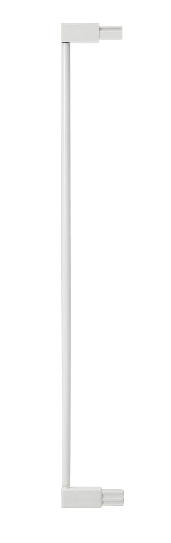 wei/ß Safety 1st Verl/ängerung f/ür extra hohes Tor 7/cm