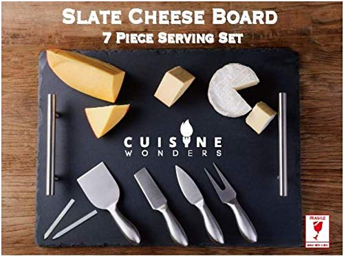 cheese board chalk - 3