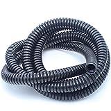 FidgetFidget Loom Wire Flexible Tubing Conduit Hose