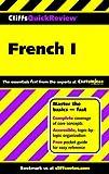 French I, Gail Stein, 0764563793