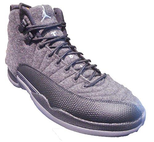 Nike Mens Air Jordan 12 Retro High