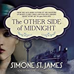 The Other Side of Midnight | Simone St. James
