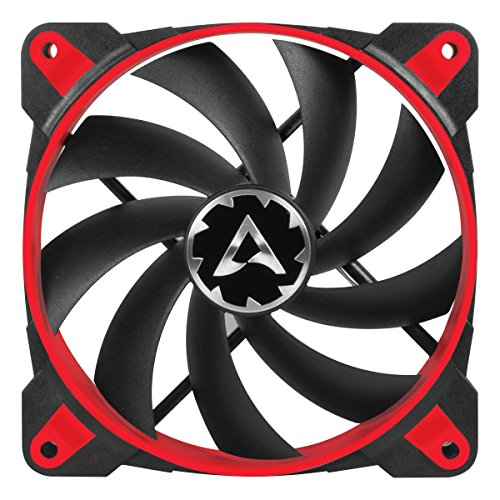 ARCTIC BioniX F120 69 CFM 120 mm Fan