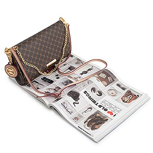 Leather Baguette Beige Bag Accents Leather Bag Accents Leather Baguette Beige Accents wFxqnA