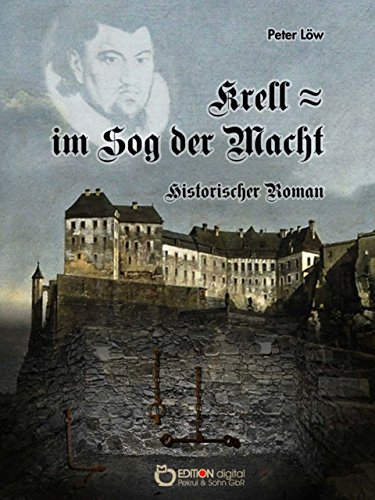 Sturz in die Zeit: Roman (German Edition)