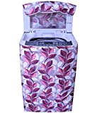 Good Quality Washing Machine Cover, Fully Automatic, Top Loader 5 7 Kg Cover All Major Brands