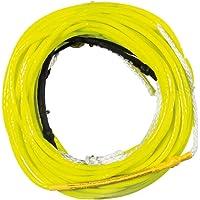 Jobe Wake Rope PVC Coated Spectra - Cuerda