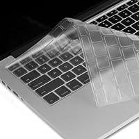 Keyboard Protectors