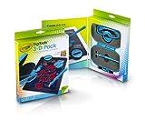 Crayola DigiTools 3D Effects Creativity Pack