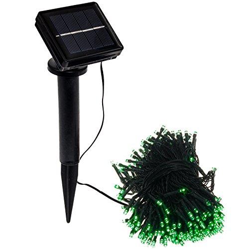 Ever Green Led Lights
