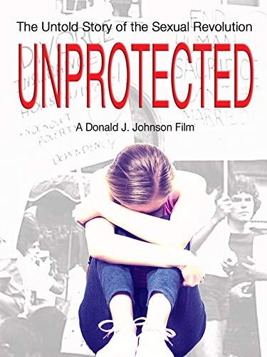 Unprotected on Amazon Prime Video UK