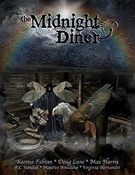 Midnight Diner 5.1