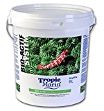 Tropic Marin 190506 200 Gallon Bio Active Salt Bucket