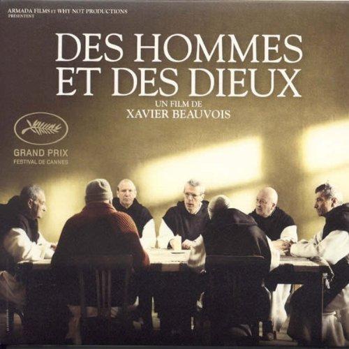 VA-Des Hommes Et Des Dieux-OST-CD-FLAC-2011-EiTheL Download