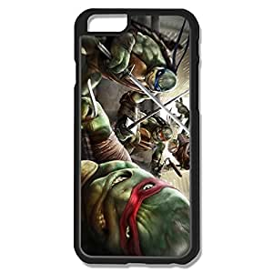 good case Full Protection Case Cover For iphone 6 plusd 5.5 - Geek Cover