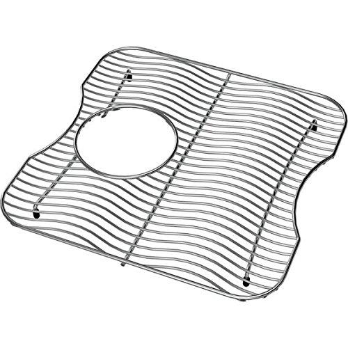 Elkay LKWOBG1716SS Stainless Steel Bottom Grid by Elkay (Image #3)