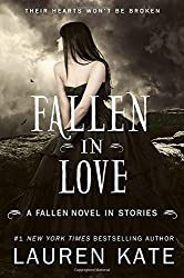 Amazon.com: Lauren Kate: Books, Biography, Blog, Audiobooks, Kindle