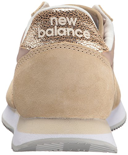 New Balance Incense Bone Women Balance New 1qx0OwOS