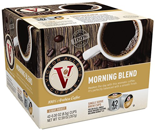 victor-allen-coffee-morning-blend-42-count-compatible-with-20-keurig-brewers