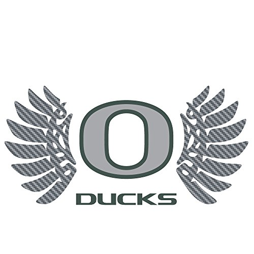 NCAA Oregon Ducks O Mark s 4