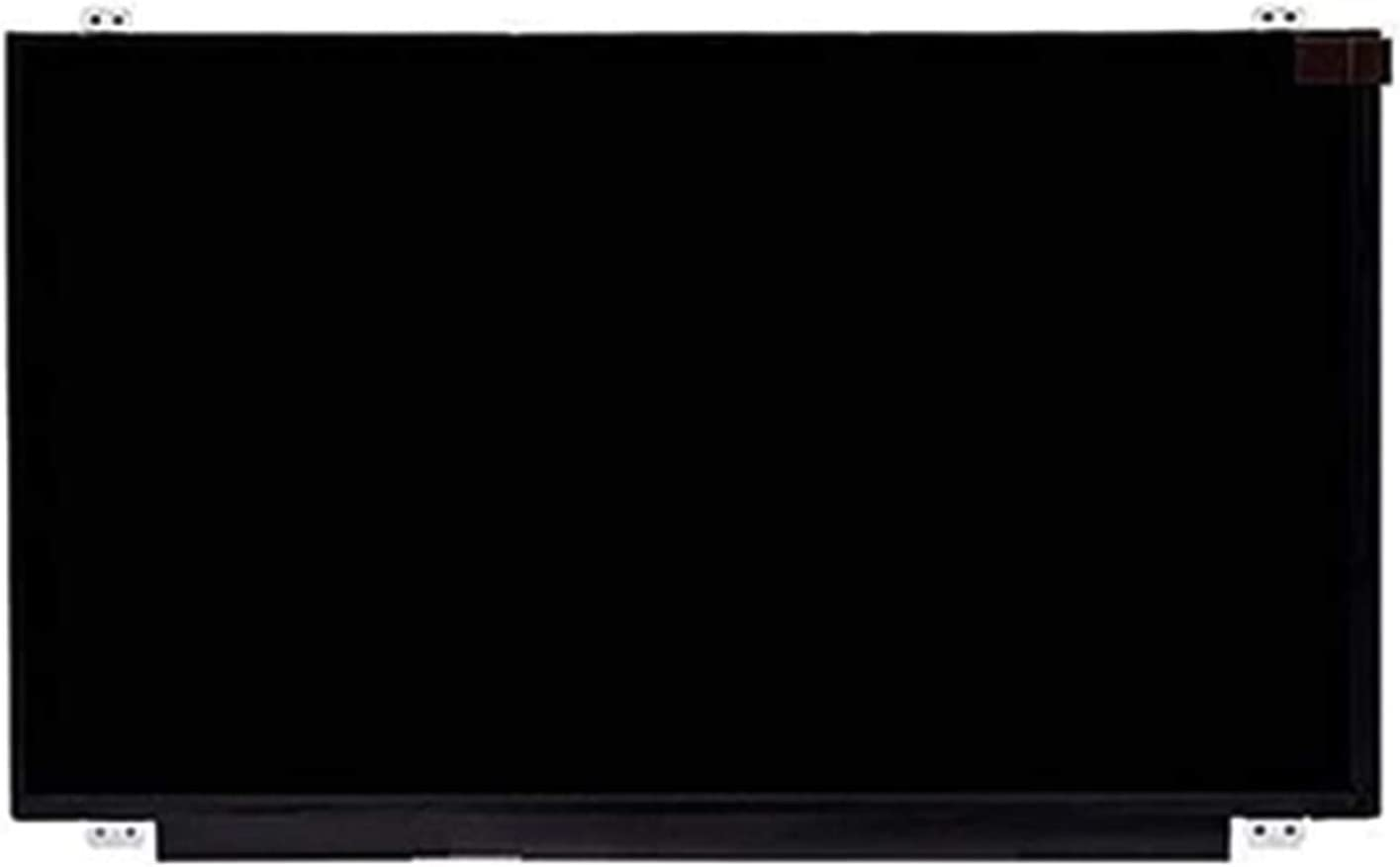 """17.3"""" UHD 4K 3840x2160 Monitor LCD Screen Replacement Repair Glass for Acer Predator 17 G9-793-79D9 G9-793-79V5 Gaming Laptop"""