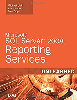 Microsoft Sql Server 2008 Books Pdf
