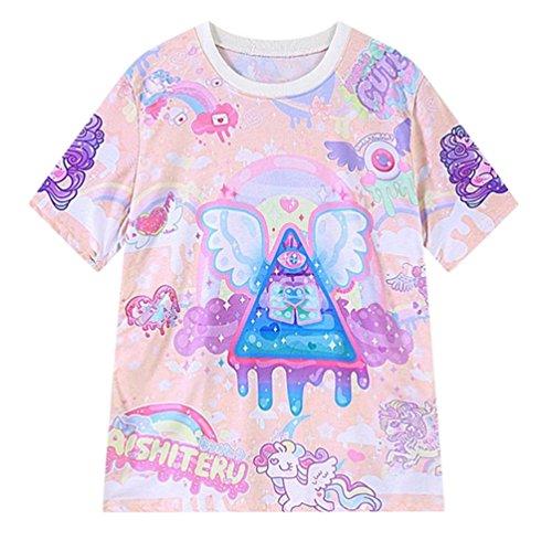 dress shirts with monogram - 7
