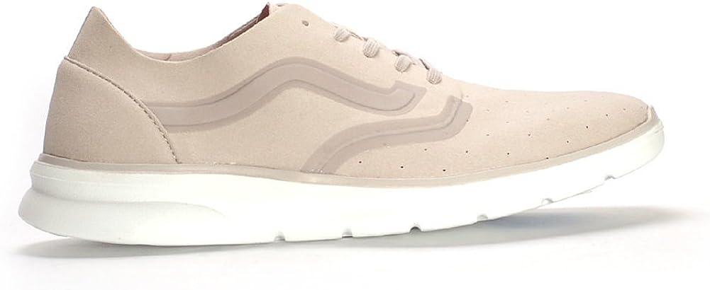 Vans Men's Iso 2 Rapidweld Perf Sneaker