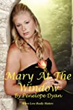 Mary at the Window, Penelope Dyan, 0977699331