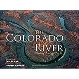 The Colorado River: Flowing Through Conflict