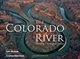 Search : The Colorado River: Flowing Through Conflict