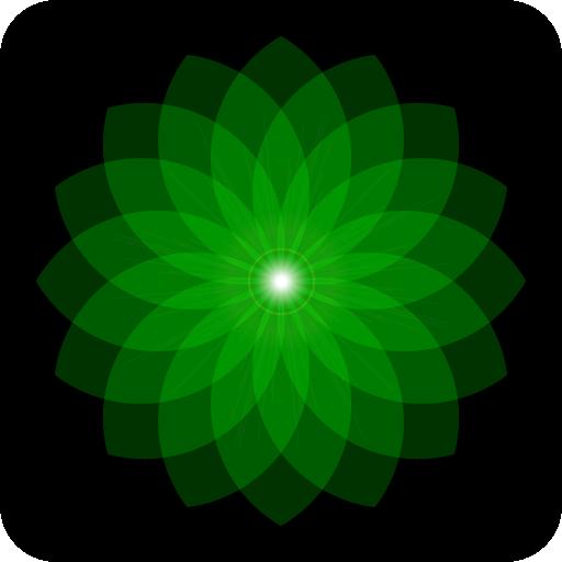 Meditation - Mindfulness, Concentrate and Relax (Best Meditation Timer App)