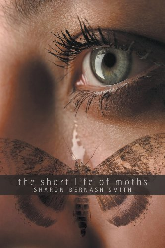 The Short Life of Moths