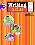 Writing Skills Harcourt Learning Grade 3